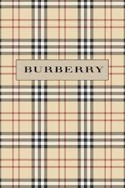 burberry iphone wallpaper idesign iphone
