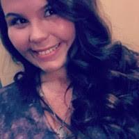 "100+ ""Abigail Howell"" profiles | LinkedIn"