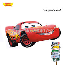 Free Download Kids Rooms Lego Movie Cars On A Wall Decals Art Poster Wallpaper Kids 515x516 For Your Desktop Mobile Tablet Explore 48 Car Wallpaper For Kids Room Cars