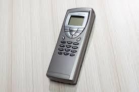 Kilas balik: Nokia 9210i Communicator ...