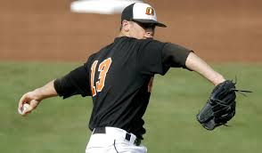 Tyler Lyons' return a big boost for Oklahoma State