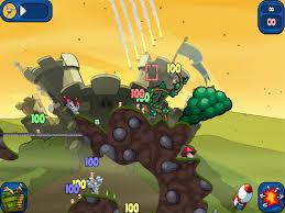 turn based multiplayer games