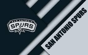 san antonio spurs wallpapers top free