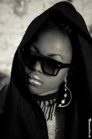 Tina Mweni » Photographer – Ivan Wagner Hansen (3)
