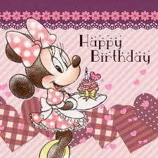 happy birthday happy birthday greetings happy birthday disney