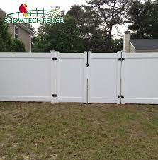 Cheap Pvc Fence Main Gate Designs Double Gate For Privacy Fence Buy Vinyl Fence House Gate Designs Garden Gate Product On Alibaba Com