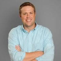 Ep+Co Promotes Curtis Rose to Chief Operating Officer | AgencySpy