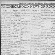The journal-news. (Nyack, N.Y.) 1932-1990, December 28, 1929, Page 5, Image  5 - NYS Historic Newspapers