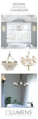83 best modern chandeliers images