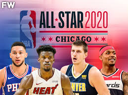 The 4 Biggest Snubs From 2020 NBA All-Star Starters – Fadeaway World