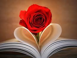 خلفيات شاشة رومانسية Romance Wallpaper Hd 1080p Love Rose