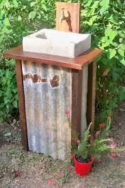 patio sink ideas patio ideas and