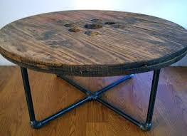 59 wire coffee table modern projects