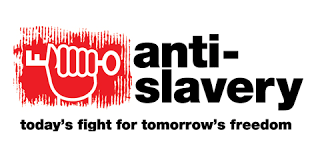 Anti-Slavery International | EURACTIV JobSite