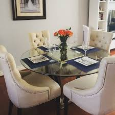 area mirror tables for living room