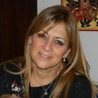ADRIANA ROEL - Argentina | Perfil profesional | LinkedIn