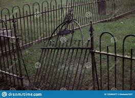 1 873 Graveyard Gate Photos Free Royalty Free Stock Photos From Dreamstime