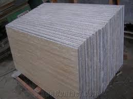 lightweight honeycomb panel wall