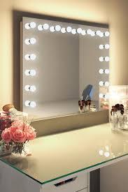 gabriela audio hollywood mirror h