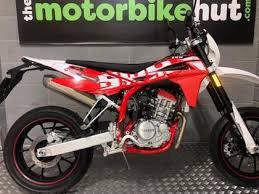 swm motorcycles used swm