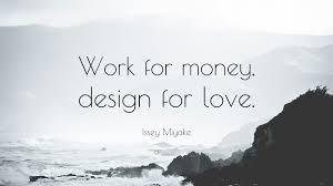 design quotes quotefancy