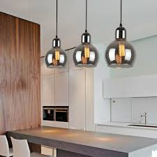 kitchen pendant light bar ceiling