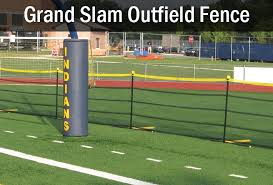 Baseball Fence Store Highest Quality Products Wholesale Prices Baseball Fence Store