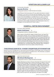 FIU Law Scholars by Law Web - issuu