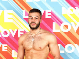 itv2 love island viewers confused with