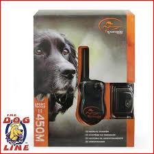 Sport Dog Sd425e Remote Dog Training Collar
