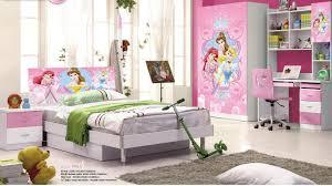 Kids Room Furniture Set Contemporary Design Disney Frozen Princesstheme My Aashis