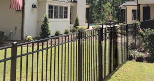 Wood Fence Installation Company Raleigh Nc Freedom Fence Builders