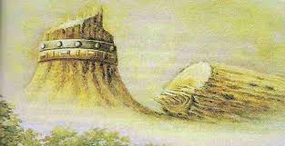 Nebuchadnezzar II, the world's richest ruler