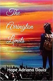 Amazon.com: The Arrington Limits (9781693918582): Davis, Hope Adriana,  Howard, Trinity Adell, Howard, Trinity Adell: Books