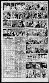 St. Cloud Times from Saint Cloud, Minnesota on January 12, 1967 · Page 18