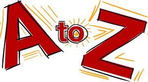 Hardware From A to Z - Benjamin Joffe - Medium