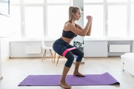 20 free at home cardio workouts no