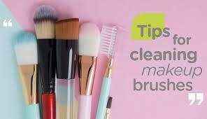 makeup brush watsons singapore