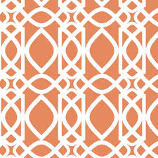 Stencil Ease Chestnut Hill Filigree Wall Painting Stencil 19 5 In X 19 5 In Stencil Sheet Sso2009 The Home Depot