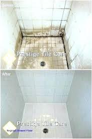 tiles bathroom floor mallardcreekpta