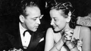 Cleo Trumbo dies at 93; wife of blacklisted screenwriter Dalton Trumbo -  Chicago Tribune