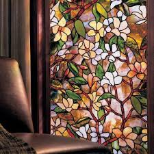 12 Surprising Design Uses For Window Film And Appliques This Old House