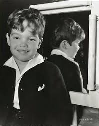 WESLEY RUGGLES JR American Director STYLISH PORTRAIT 1938 Photo G. E.  RICHARDSON | eBay