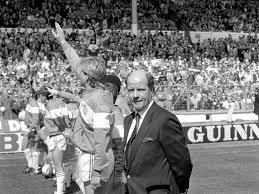 Former QPR, Derby and Birmingham boss Jim Smith dies, aged 79 ...