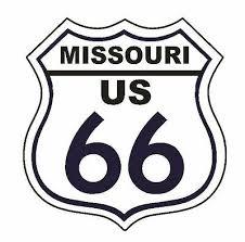 Home Garden Missouri Vinyl State Flag Decal Sticker Made In The Usa F313 Decor Decals Stickers Vinyl Art
