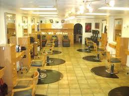 upscale hair beauty salon business