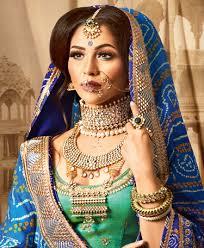 brides of asia khush mag