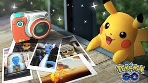 Pokemon Go Ultra Bonus Week 1, 2, and 3 Rewards List 2019 - GameRevolution