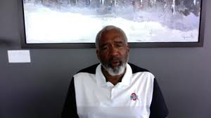 Gene Smith says student-athletes need support as they go through a  challenging time | 10tv.com
