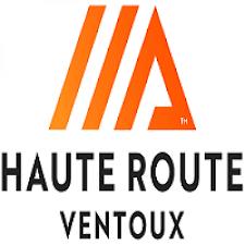 Haute Route Mont Ventoux 2020 | Sports Tours International